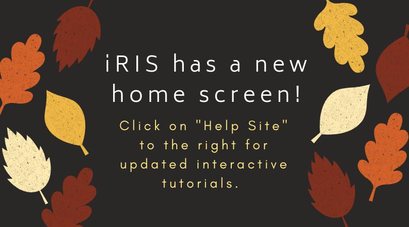 banner 2 iris 11