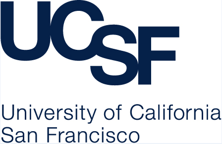 UCSF Institutional Review Board